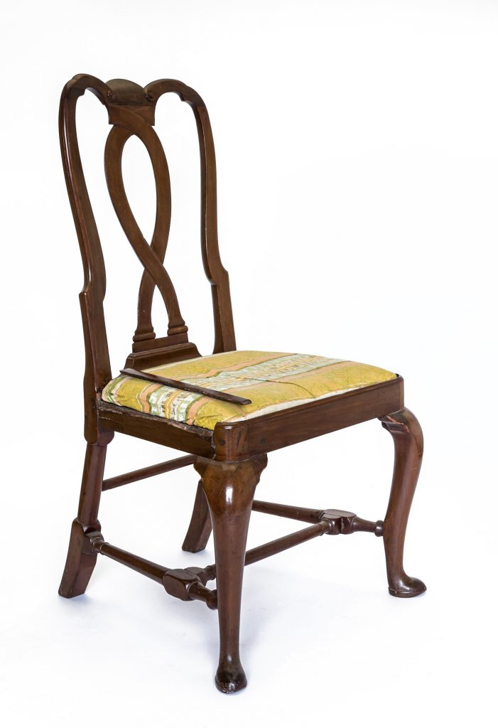 Wood furniture restoration antique furniture restoration Restoring old wooden furniture