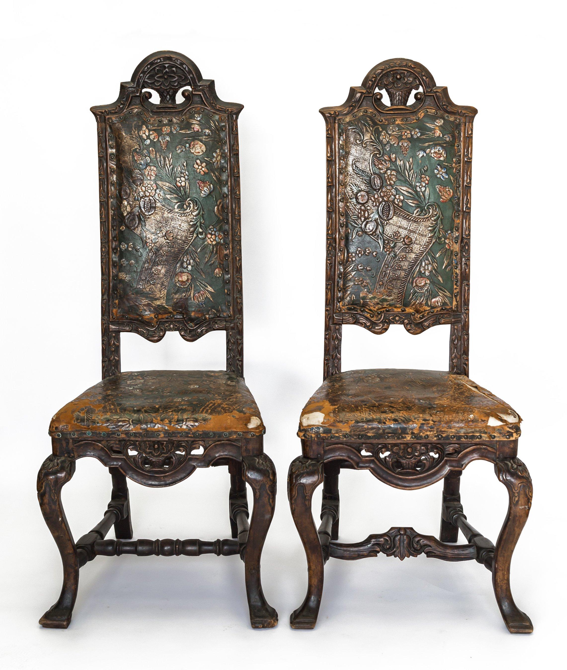 leather furniture repair antique furniture restoration